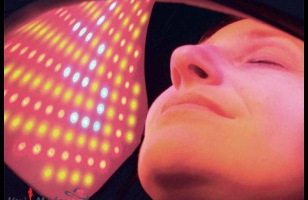 Işık Terapisi Nedir ? Işık Tedavisi Detayları