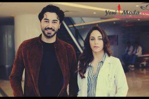 Show TV Kalp Atışı 7. Bölüm Fragmanı İzle