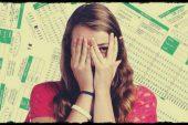 Doğurganlık Testi Neden Yapılır ?