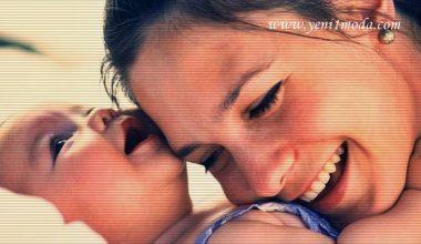 Doğum Parası Şartları ve Yapılması Gerekenler