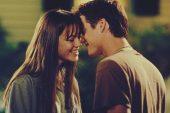 Kadın ve Erkeğin İzleyeceği 5 Romantik Film
