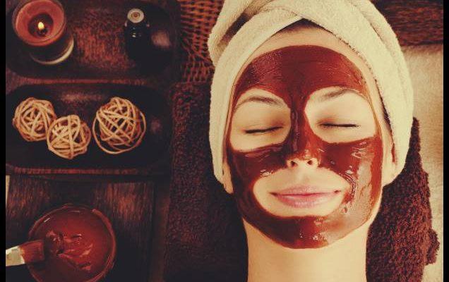 Türk Kahvesi Maskesi ile Cildinize Güzellik Katın