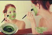 Yeşil Çay ile Cildinize Güzellik Katın