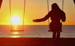 Ayrılık Acısı İle Nasıl Başa Çıkılır ?