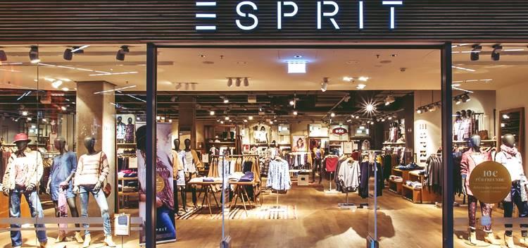 Edc By Esprit Modasının Yeni Tasarımları Tanıtıldı