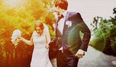 Evlilikte Kadınların Erkekten Beklediği 5 Şey