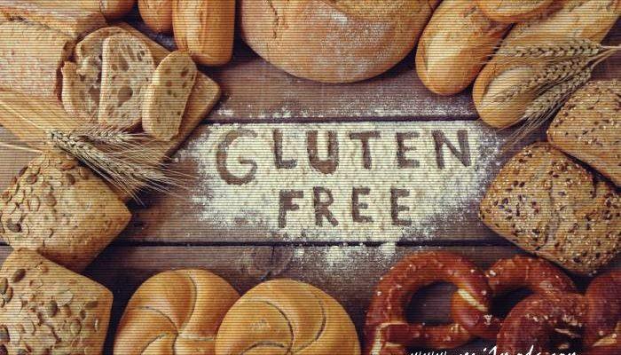 Glutensiz Ürünler Nelerdir ?