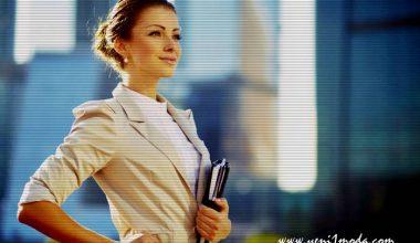Sektöre Göre İş Hayatında Kadınlar Nasıl Giyinmeli