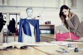 Kadın Girişimcilerin Oluşturduğu Moda Atölyesi