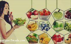 Yeni Zayıflama Yöntemi Metabolik Balans