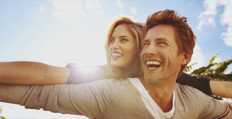 Mutlu çift olmanın yolları