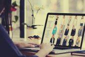 Moda Alışverişlerinizi Online Olarak İlerletin