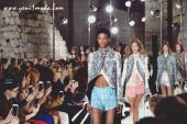 Paris Moda Haftası Hakkında Bilmeniz Gerekenler