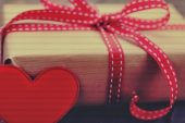 Sevgililer Günü İçin Hediye Önerileri