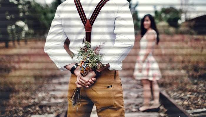 Sevgiliyi Tanımak İçin Neler Yapmalı ?