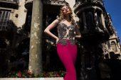 İtalyan Zarafeti ve Modası Ülkemizde Gaudi 2018