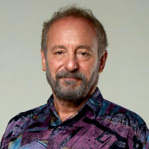 Ege Aydan