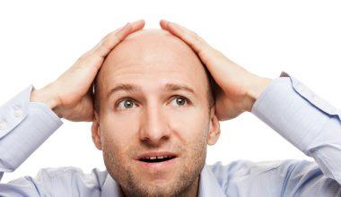 Saç Dökülmesini Önlemek İçin 5 İpucu!