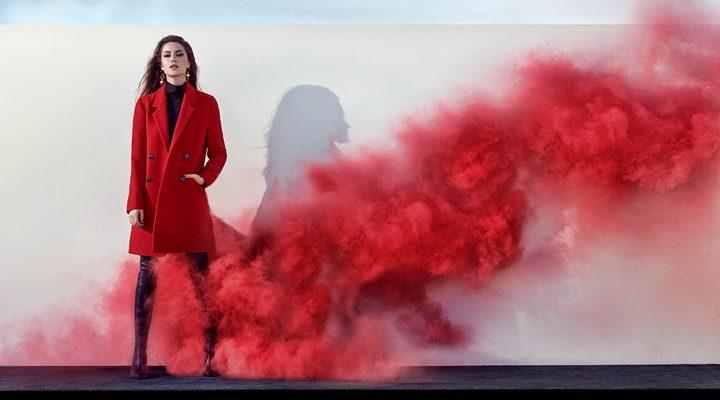2019 Bayan Palto-Kaban Modelleri Nelerdir?