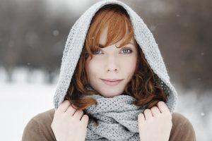 Kış Aylarında Cildi Korumanın 7 Yolu