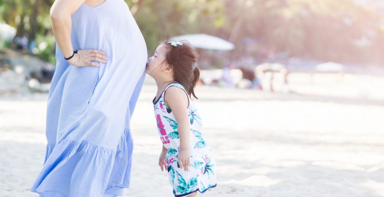 Hamilelikte Doğru Kıyafet Seçimi ?