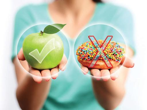 şeker hastalığı nedir
